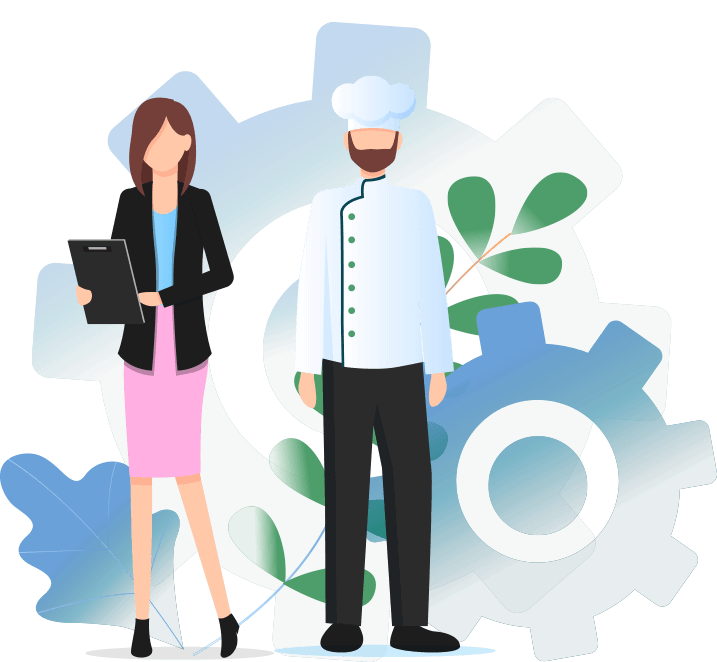 restaurant accounting services for start ups
